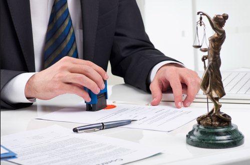 أفضل محامي في جدة