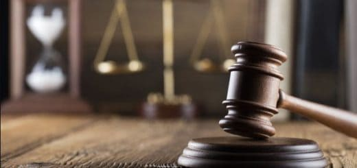أفضل محامي في حدة