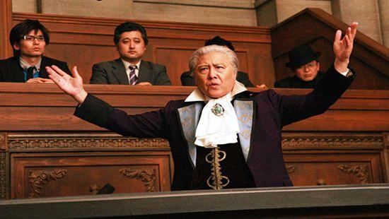 محامي حدة