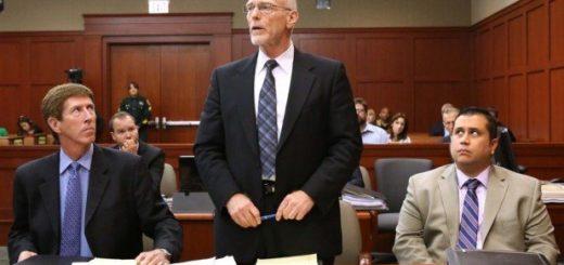 محامي في جدة