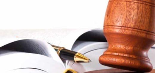محامي جدة