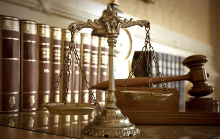 افضل محامي في جدة