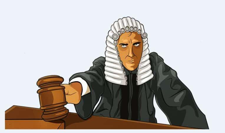 افضل محامي بالرياض