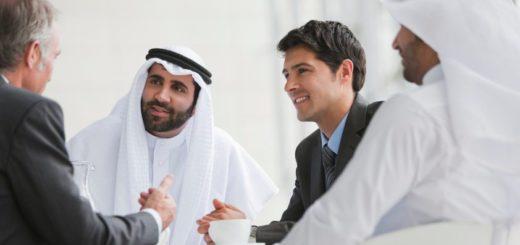 افضل محامي في مكة والطائف