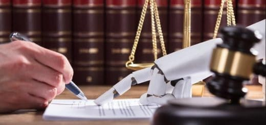 افضل محامي شرعي في الاردن